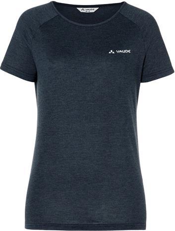 VAUDE Wo Yasim T-Shirt Women, eclipse