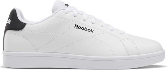 Reebok U ROYAL COMPLETE 2 WHITE BLACK