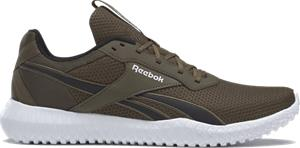 Reebok REEBOK FLEXAGON ENERGY TR 2 EU ARMY GREEN
