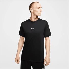 Nike M NK DRY TEE DB SW BLACK