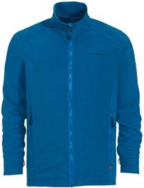 VAUDE Sunbury Jacket Men, radiate blue