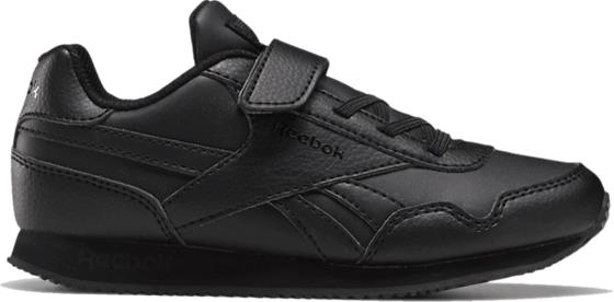 Reebok G ROYAL CLJOG 3.0 1V BLACK