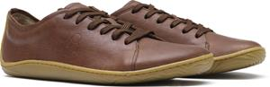 Vivobarefoot Addis Shoes Men, brown