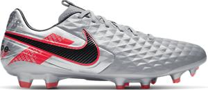 Nike TIEMPO LEGEND 8 PRO FG METALLIC BOMBER GR