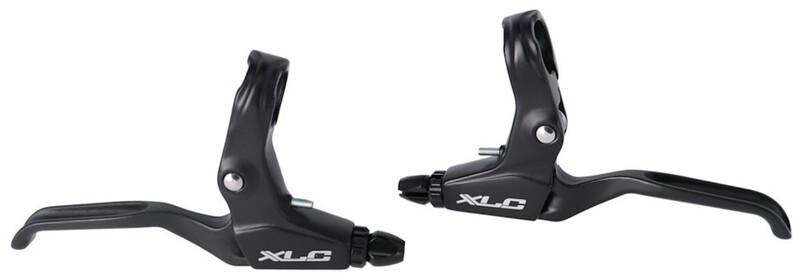 XLC BL-C01 Brake Lever Set