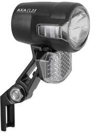 Axa Compactline 35 E-Bike Front Light