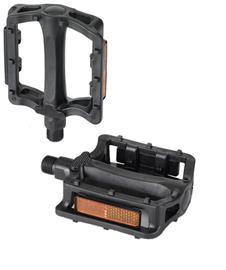 XLC PD-M27 MTB/ATB Freestyle Pedals