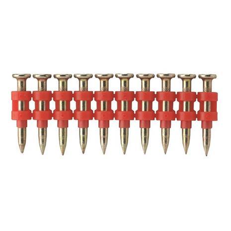 Betoniporanterä DeWalt DT60233-QZ; 24x600 mm