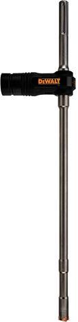 Pora/ruuvinväännin Black&Decker BDCHD181B3A-QW; 18 V; 3x1,5 Ah akku + tarviketta