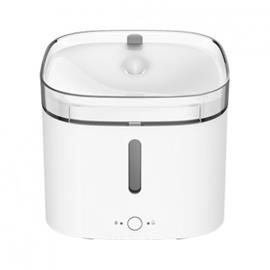 Xiaomi lemmikin vesiautomaatti