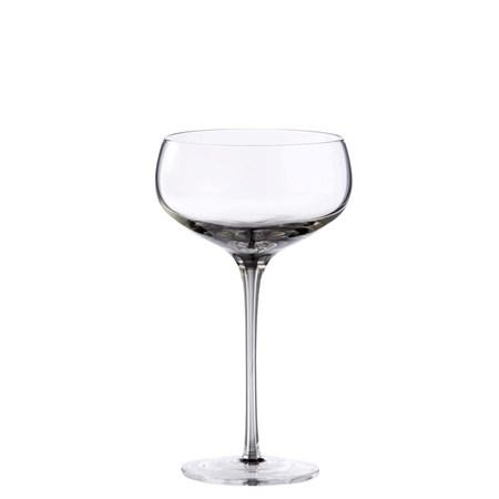 Lene Bjerre Cocktaillasi Victorinne