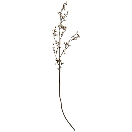 Lene Bjerre Flora wild flower H108 cm