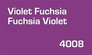 Jieldä© Loft DD7460 Lattiavalaisin 120+40/60+60cm Matta