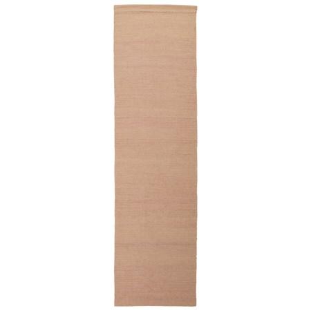 Linum Triveso Matto 70x260 cm B-84