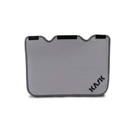 KASK WAC00020 Niskasuoja PLASMA-kypärään