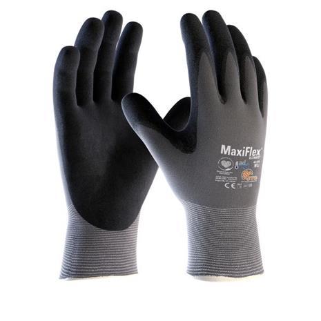 ATG MaxiFlex ULTIMATE 42-874 Asennuskäsine adapt-toiminnolla Koko 11
