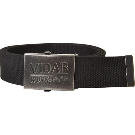 Vidar Workwear V800505 Vyö
