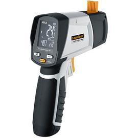 Laserliner Condensespot Plus Infrapunalämpömittari