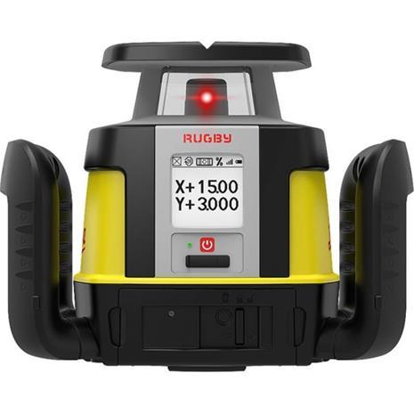 Leica CLH Pyörivä laser ilman vastaanotinta