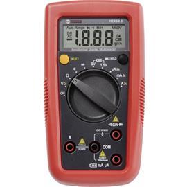 Beha-Amprobe HEX60-D Yleismittari