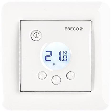Ebeco EB-Therm 205 Lattiatermostaatti