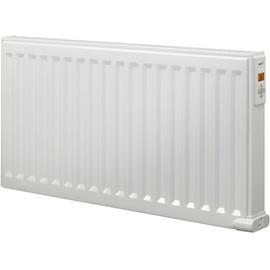 LVI Yali Digital Lämpöpatteri 230V / 1000W, 500 x 1050 mm