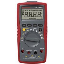 Beha-Amprobe AM-510-EUR Yleismittari