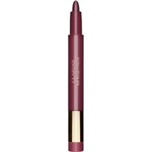 Joli Rouge Crayon 0.6 gr No. 744
