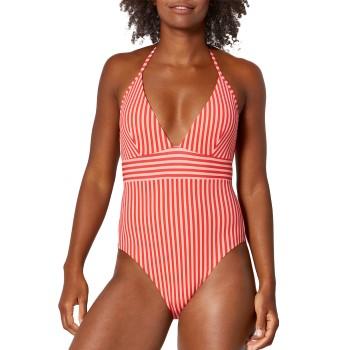 Sloggi Amalfi Baby Swimsuit * Ilmainen Toimitus * * Kampanja *