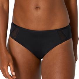 Sloggi Formentera Surfin Bikini Tai * Ilmainen Toimitus * * Kampanja *