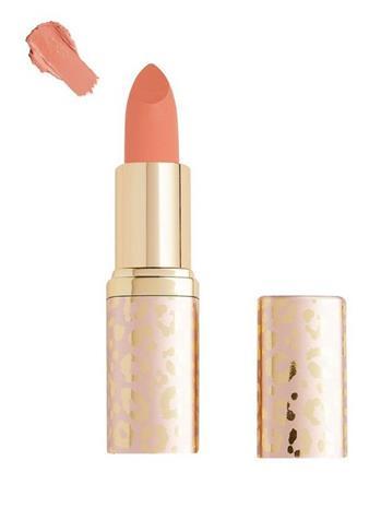 Revolution Pro Revolution Pro New Neutrals Blushed Satin Matte Lipstick Reveal