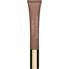 Velvet Lip Perfector 12 ml No. 001