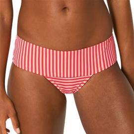 Sloggi Amalfi Baby Bikini Hipster * Ilmainen Toimitus * * Kampanja *