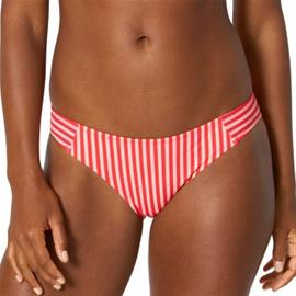 Sloggi Amalfi Baby Bikini Brief * Ilmainen Toimitus * * Kampanja *