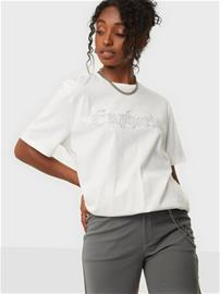 NLY Trend Bling Oversize Tee