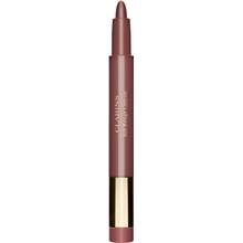 Joli Rouge Crayon 0.6 gr No. 757