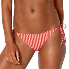 Sloggi Amalfi Baby Bikini Tanga * Ilmainen Toimitus * * Kampanja *