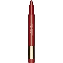 Joli Rouge Crayon 0.6 gr No. 742