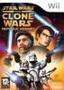 Star Wars - The Clone Wars: Republic Heroes, Nintendo Wii -peli