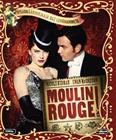 Moulin Rouge (Blu-ray), elokuva