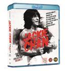 Jackie Chan Vintage Collection Vol. 3 (Blu-Ray), elokuva