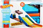 Hot Wheels Builder Long Jump -rataosa