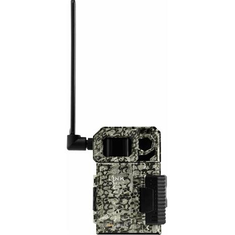 Spypoint Link Micro LTE