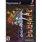 Unlimited Saga, PS2-peli