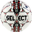 SELECT Replica Veikkausliiga jalkapallo