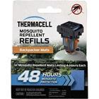 ThermaCELL M-48, täyttöpakkaus 12 kpl