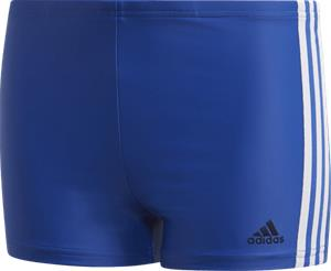 Adidas B FIT BOXER 3S TEAM ROYAL BLUE