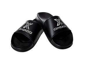 OXDOG Offcourt slide sandal