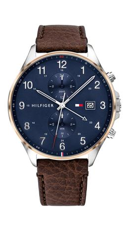 Tommy Hilfiger West 1791712