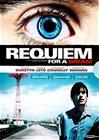 Unelmien sielunmessu (Requiem For A Dream), elokuva